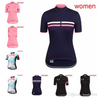 New Arrival. MERIDA ORBEA RAPHA team Cycling Short Sleeves Sleeveless jersey  Vest Bike Bicycle Comfortable Outdoor Ladies Shirts 6903 4e3f96ec1