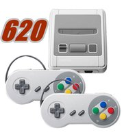 DHL Console Video Handheld for NES games consoles with retai...