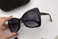 175 новый высокое качество мода женщины солнцезащитные очки УФ-Защита объектива поставляются с Case lentes de sol hombre