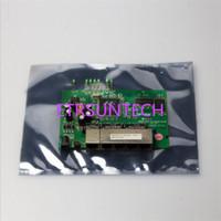 12 * 16 см антистатические ESD экранирование линии передачи данных пакет сумки с открытым верхом хранения электроники антистатические HDD пластиковый мешок QW7894