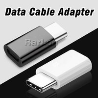 Micro USB to USB 2. 0 Type- C Adapter Connector Male to USB Da...