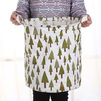 Bolsa de forro de cubo grande reutilizable para pañales de tela sin olor o lavandería PULO A prueba de agua PULQUILA PUBLICA NPEY MOPY SECA