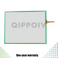 T010-1201-X111 04 T010-1201-X111 / 04 Yeni HMI PLC dokunmatik ekran dokunmatik panel dokunmatik Endüstriyel kontrol bakım parçaları