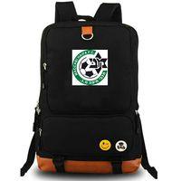 ظهر مكابي حيفا حقيبة الظهر كريات اليعازر daypack football club