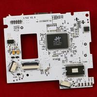 LTU2 PERFECT VERSION 1175 PCB sbloccare scheda dvd per xbox360 lite-on sostituzione scheda madre DG-16D5S FW 1175