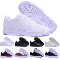 2018 New Dunk Men Women Flyline Sports Skateboarding Shoes H...