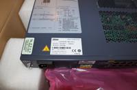100% Original Netzwerk-Switches für ZTE F822-16 GPON POE ONU