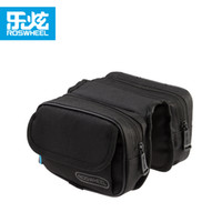 wholesale bicycle bag bike front top tube bag mtb cycling cy...