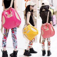 2018 Newest Mother And Daughter Matching Backpacks Cute Kids...