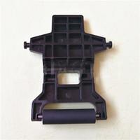 Ricambi per stampanti di grande formato Xuli pinch roller assembly per Xuli X6 Allwin Human Konica 512 rullo in gomma ASSY con rullo
