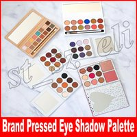 Fall Collection The Purple Palette 9 colors Bronze Burgundy ...
