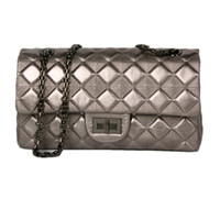 3c222d1847 Whoesale Promotional Big Discount Designer bags Black Silver Genuine Leather  Women Designer Bags Online and Purses for cash cellphone cards
