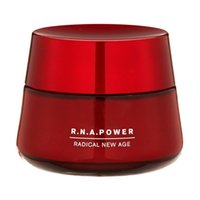 Newest sk rna power. new age Repaire skin care Creams face cr...