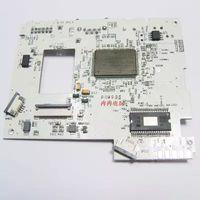 Nuova versione perfetta LITE-ON DG-16D5S LTU2 pcb Sblocca FW 1175 per XBOX36 LTU PCB -OEM