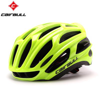 Bicycle helmet 2019 latest explosion models road mountain bi...