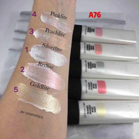 60pcs New Brand Makeup Concealer 5 colors Strobe Cream 50ml ...