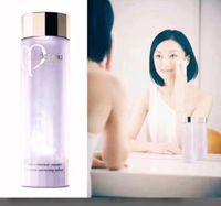 일본 럭셔리 Famouse 브랜드 Cle de Peau Beauty CPB Soin Correcteur Essence 170ml