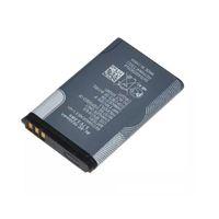 جديد BL-5C بطارية BL5C لنوكيا N70 N72 7610 6300 استبدال البطارية 10 قطعة / الوحدة جودة عالية