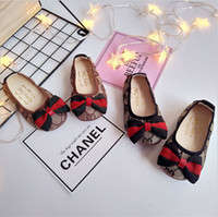 New Arrival 1 pair Retail Spring and Autumn Baby Shoes Newbo...