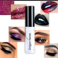 Fashion Sexy Eye Makeup Waterproof Long Lasting Shimmer Star...