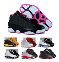 13 13s Basketball Shoes 2018 Children J13s Basketball sneake...
