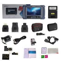 pour programmateur de clé automatique Lonsdor K518ISE avec correction de l'odomètre pour toutes les marques SKE-LT / SKE-LT-DSTAES Émulateur de clé intelligente 128bi