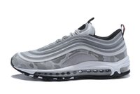 New 97 Bullet PRM Country Silver Camo France UK Italy Japan ...