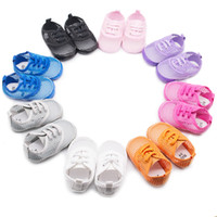 2018 new Spring Mesh kids shoes Mesh sandals toddler shoes P...