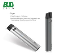 FlatStyle Vape Pen Wholesale Proof Leakage pod Vaporizer Pen...