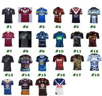 22 style Rugby League New Zealand Super Rugby Union Crusader...
