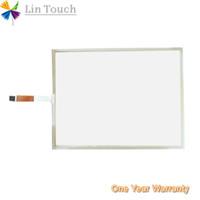 NEU MP377 INOX 15 Touch 6AV6644-0CB01-2AX0 6AV6 644-0CB01-2AX0 HMI-SPS-Touchscreen-Panel-Membran-Touchscreen Zur Reparatur von Touchscreen