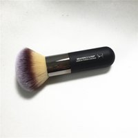 IT Heavenly Luxe Airbrush Powder & Bronzer #1 Brushes High Q...