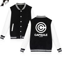 Wholesale baseball uniforms designs online - LUCKYFRIFAYF Spring Baseball  Jacket Men Women Fashion Uniform Coats Design 56c8816a09