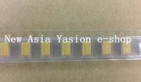 100 unids 16V 47UF 476 6032 C TAJC476K016RNJ chip SMD condensador de tantalio