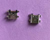 per Samsung Galaxy Grand Prime G530 micro usb ricarica presa spina caricatore presa dock