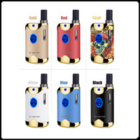 Original Kangvape TH- 420 II Starter Kit Box Mods Vape Pen Wi...