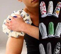 neue Gesundheitswesen Eisbeutel Sport Injury Reusable Knie Kopf Beinmuskel Sport Injury Erleichterung Schmerz Eisbeutel Hot Kältetherapie Eis-Wasser Gewebebeutel