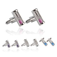 Men' s Shirts Cufflinks Creative Trinkets Men' s Shi...