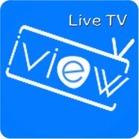Europe IPTV Greece Subscription Iv HD Albania UK Germany Ita...