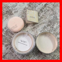 Japan Brand Face Powder AQMW Face Powder Makeup Loose Powder...