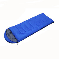 H1795K Outdoor Camping Travel Adult Sleeping Bag Sport Porta...