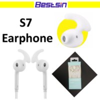 Recommend High Quality S7 Earphone 120cm 3. 5mm EO- EG920BW St...