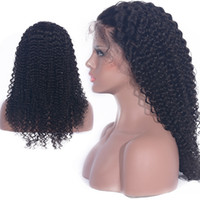 Zhifan Vietnames Hair 14 16 18 20 22 24 26 Inch Black Long K...