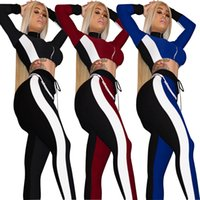 Elegant Style 2018 Casual Jumpsuit 2 Piece Sexy Women Romper...