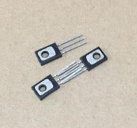 6 * 5 sztuk = 30 sztuk BD135 BD136 BD137 BD138 BD139 BD140 do 126 do-126 tranzystor