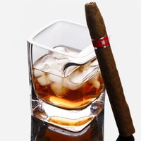 Creative Cigar Mugs For Man Fashion American Style Whiskey B...