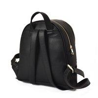 Сумка кошелек мода женские сумки сумки школьные сумки роскошный рюкзак micky 2018 знаменитый для девочек бренд плечо женщины ken дизайнерская сумка стиль ne ukhhh