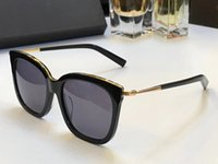 Luxury 483 Sunglasses For Women Fashion Brand Designer Popul...