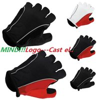 Cycling Gloves All the Same Caste. . Fingerless Half Finger G...
