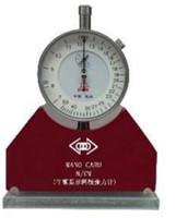 سريع الشحن شاشة الطباعة شبكة التوتر متر أداة قياس التوتر في الطباعة الحريرية 8-50N